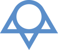 StAB_Logo_Blue_100