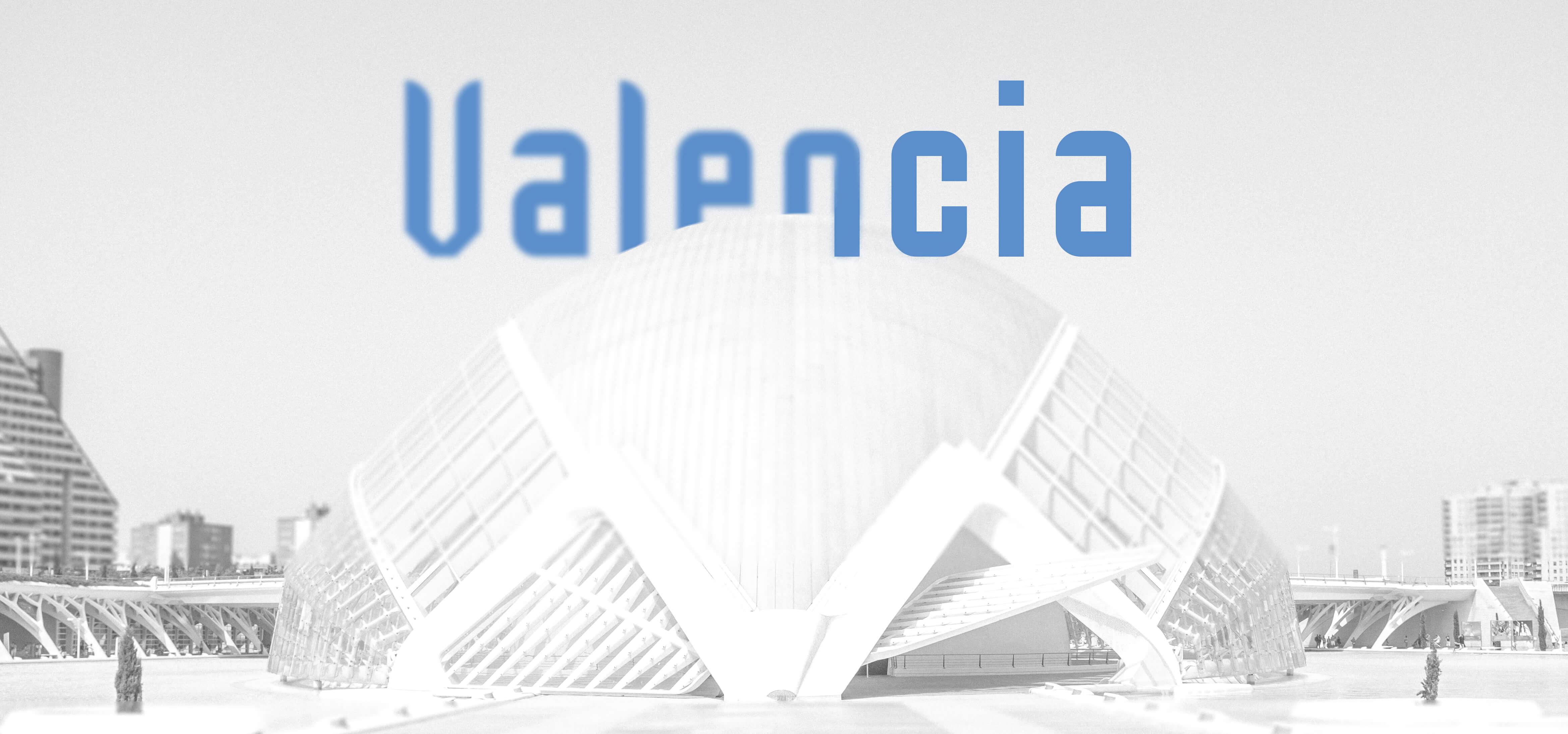 160828_valencia_1366