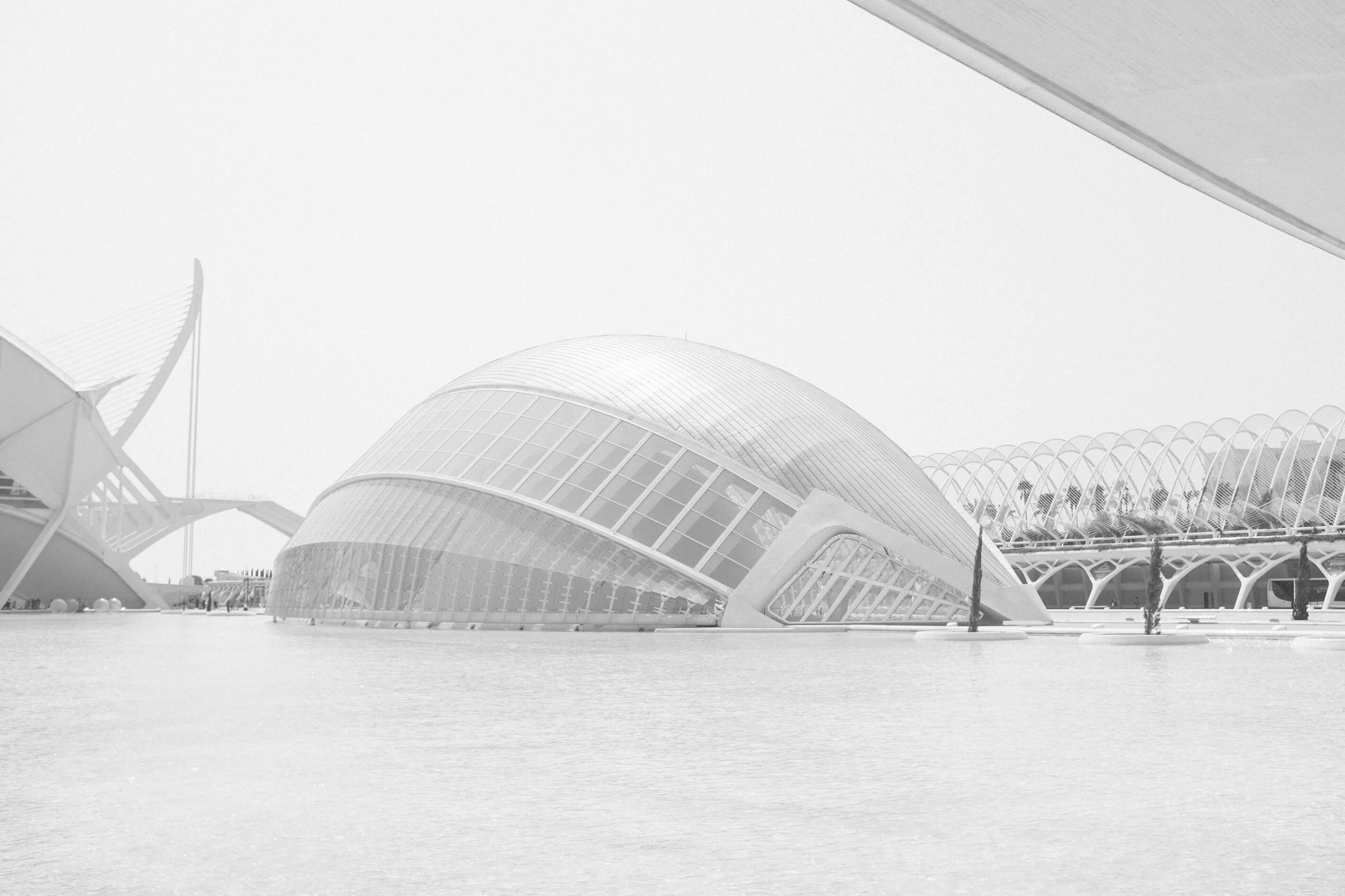 160828_valencia_whiteout_1328