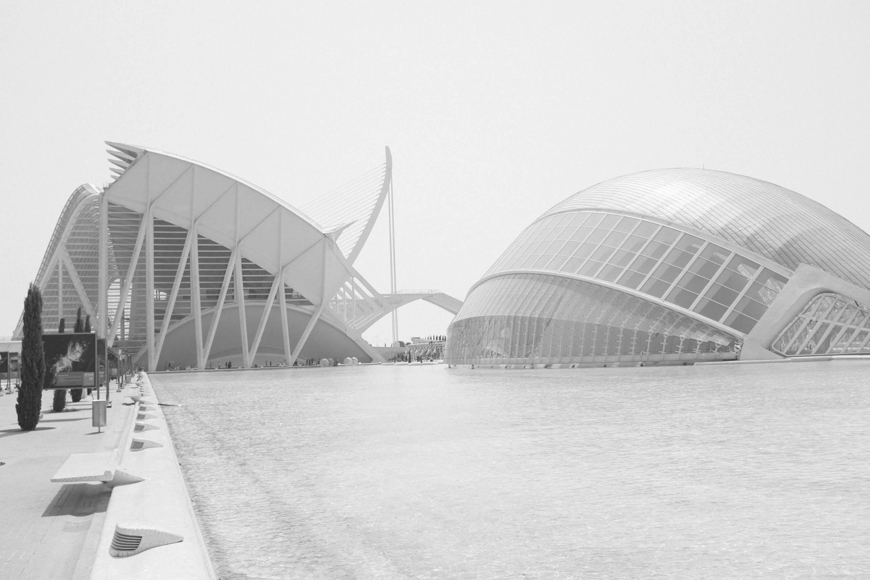 160828_valencia_whiteout_1330