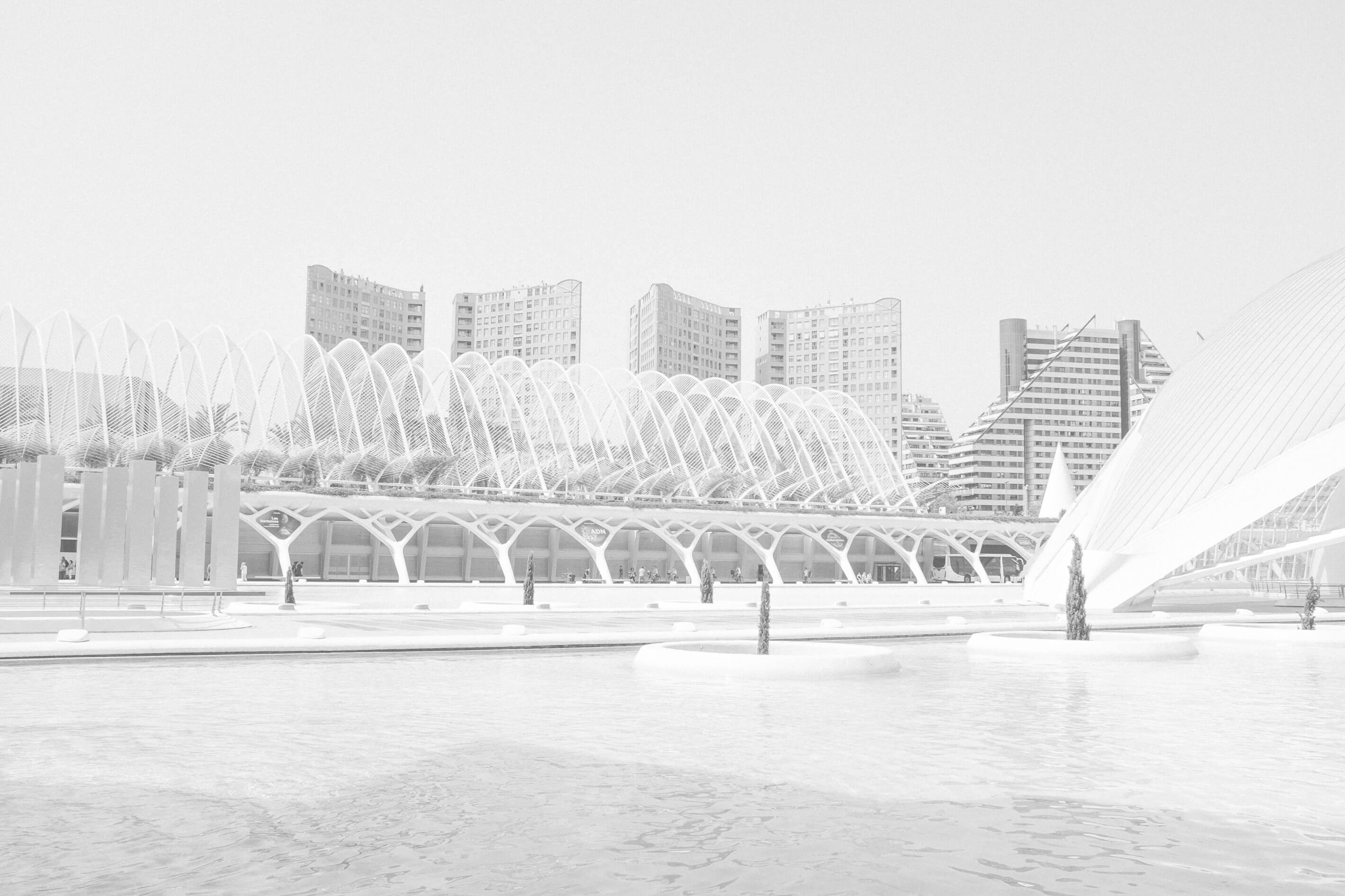 160828_valencia_whiteout_1362
