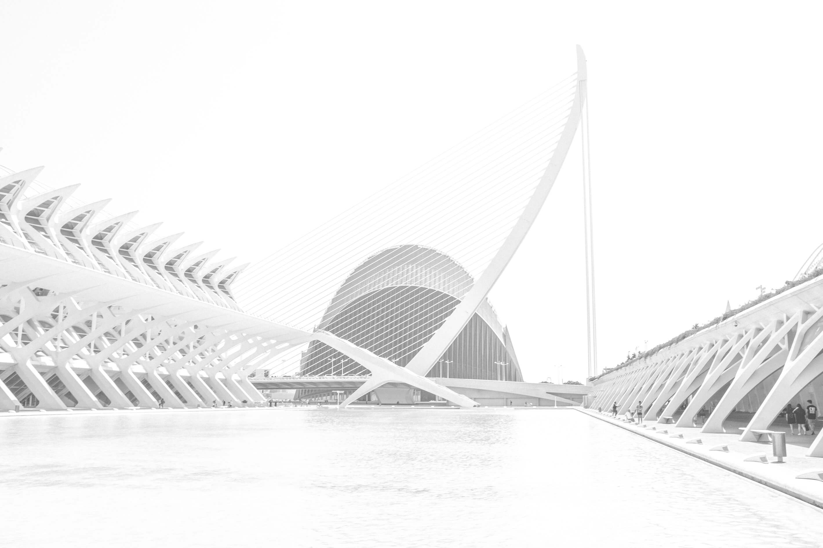 Valencia | Whiteout