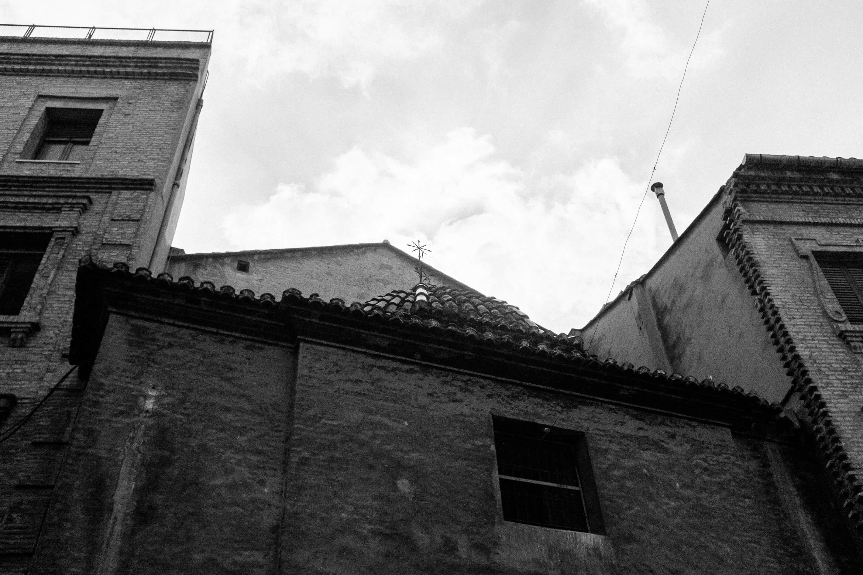 160829_valencia_dscf2281