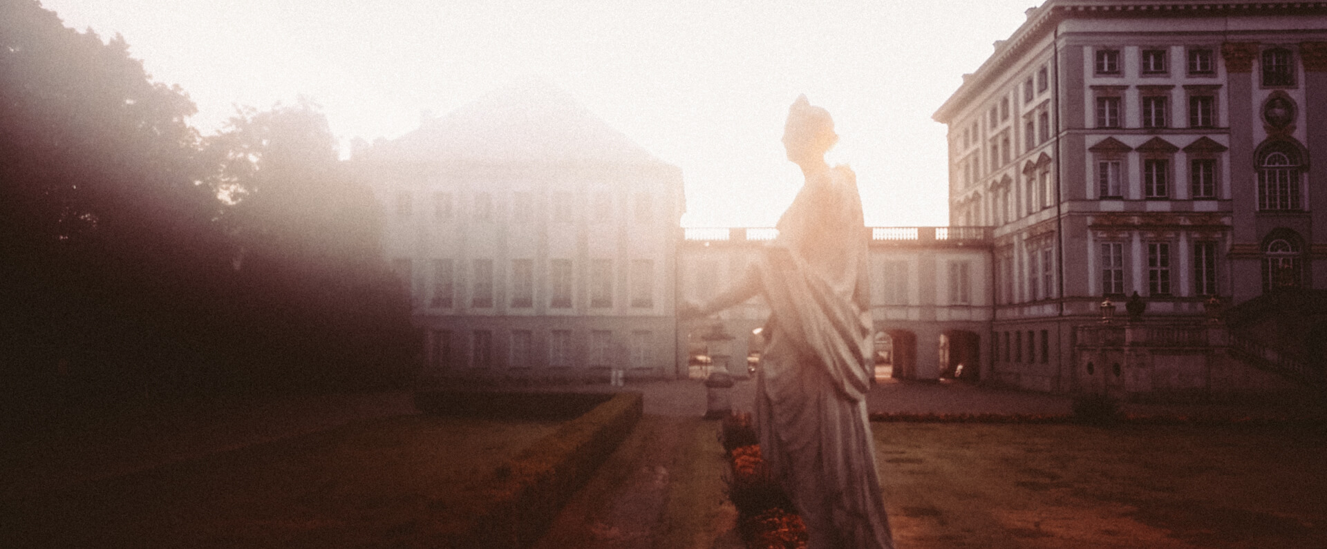 170917 Nymphenburg 21 10