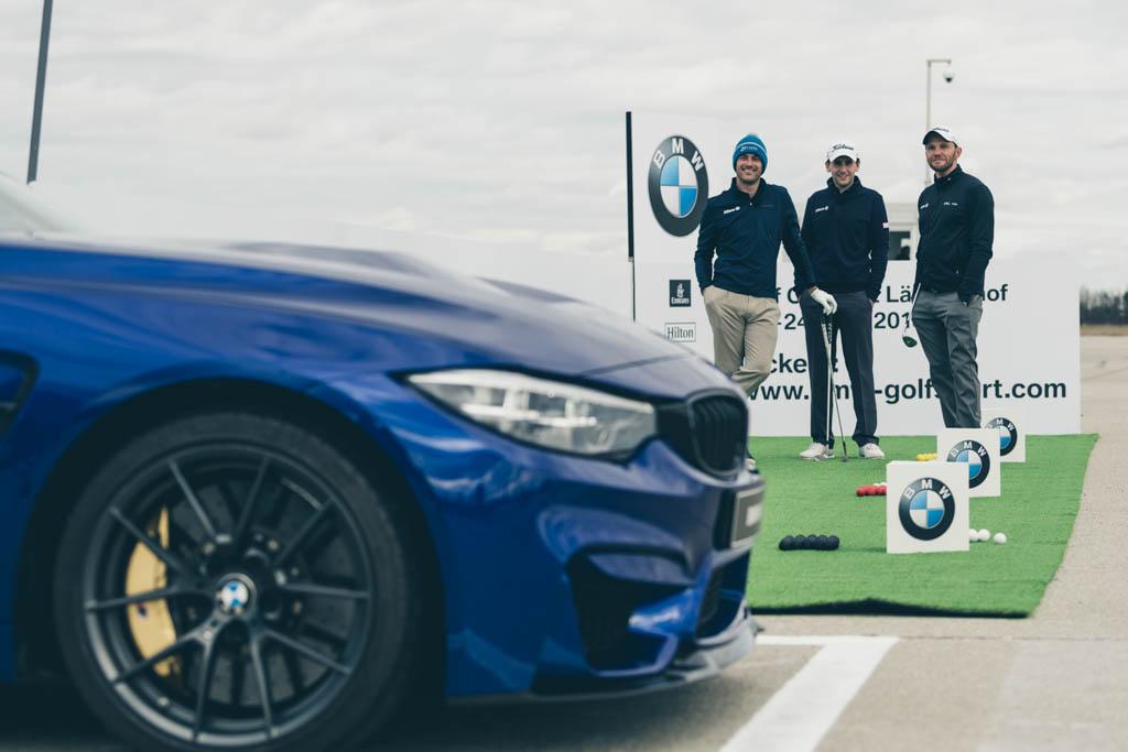20180316-BMW-GOLF-MOTOR-2891