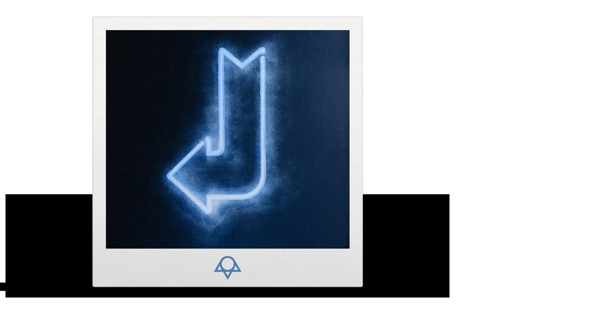 JM_Mixtape_10Rap90ies_Cover