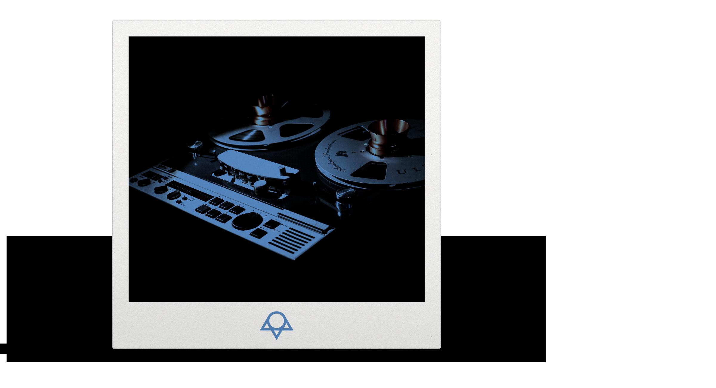 JM_Mixtape_10Samples_Cover