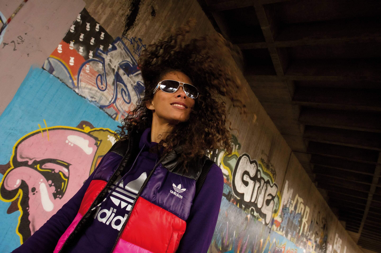 PascherHeinz_Maur_adidas-Originals_AF_1