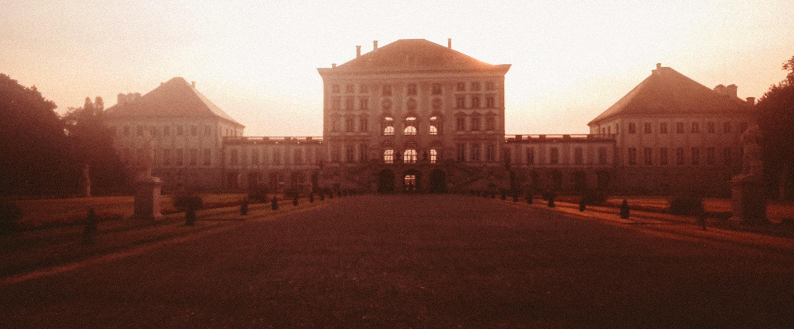 170917 Nymphenburg 21 11