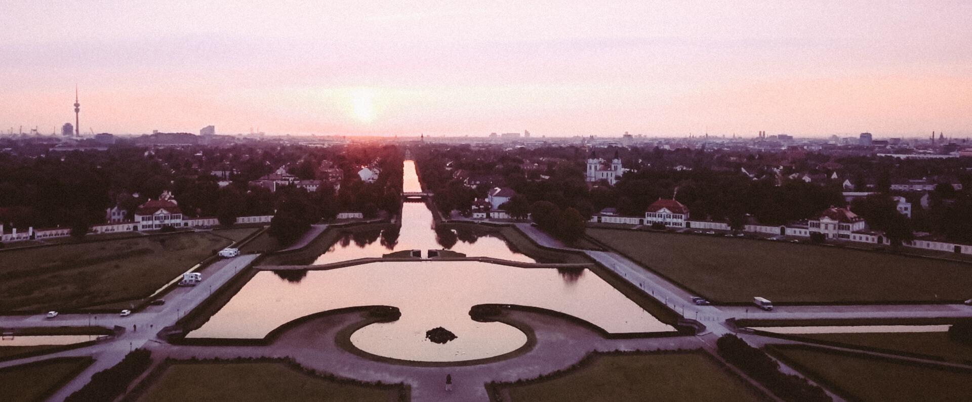 170917 Nymphenburg 21 4