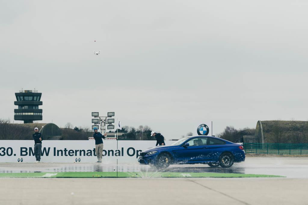 20180316-BMW-GOLF-MOTOR-3450