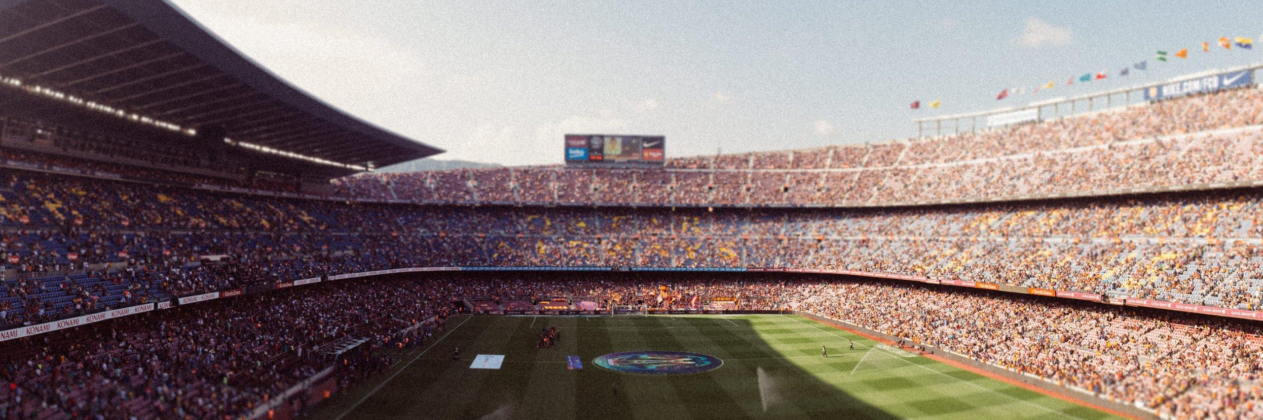 Johannes-Maur-Panorama-Fotografie-FC-Barcelona_2
