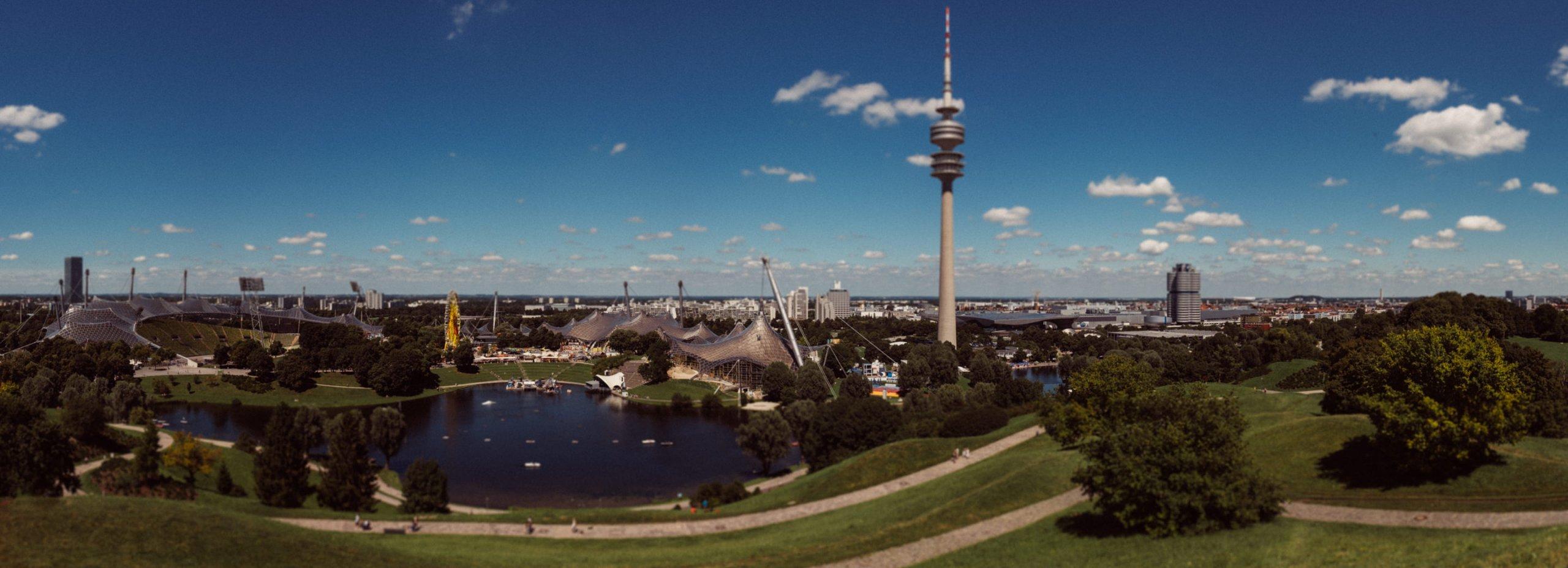 Johannes-Maur-Panorama-Fotografie-Munich_2