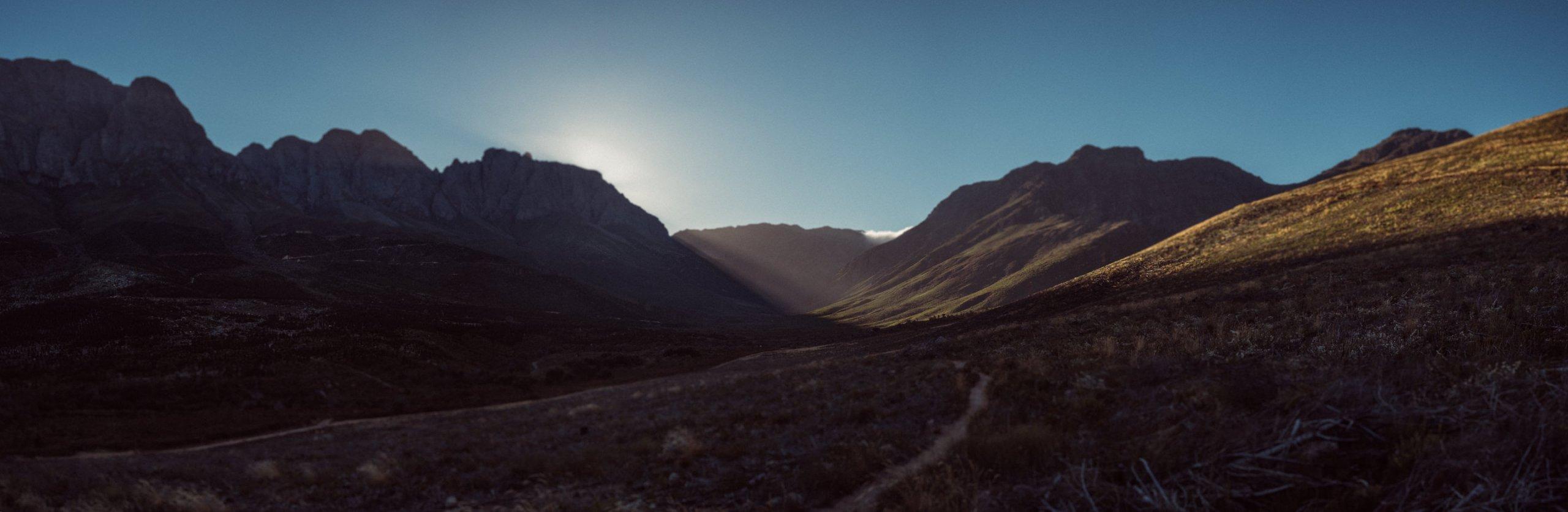 Johannes-Maur-Panorama-Fotografie-South-Africa_2