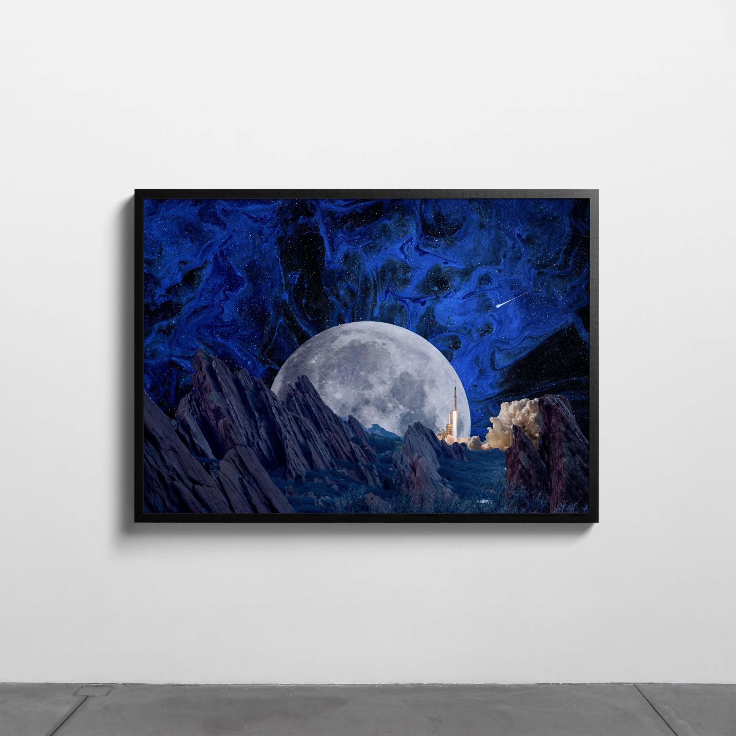 JM_Blue-Moon_Gallery