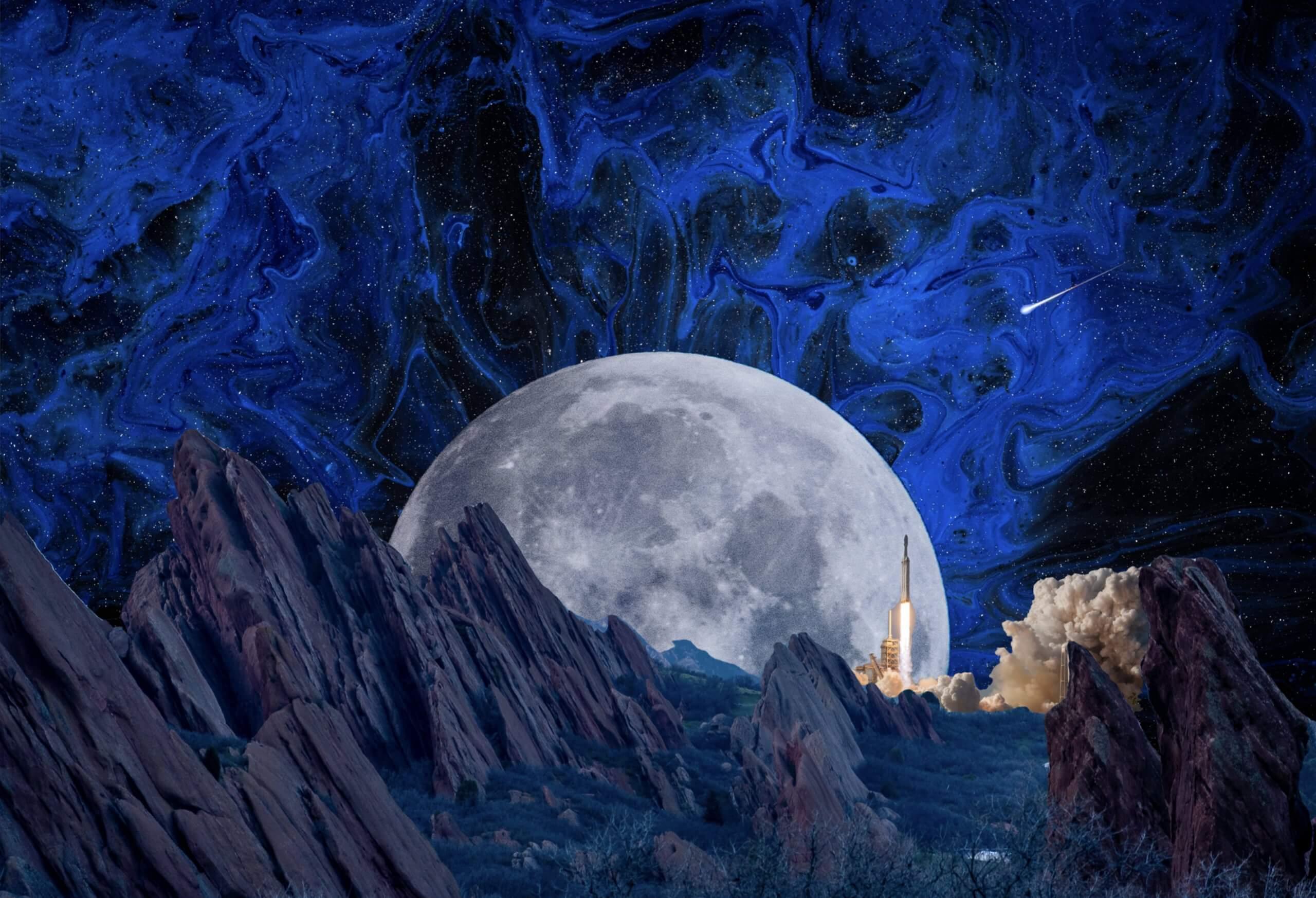 JM_Collage_Blue-Moon