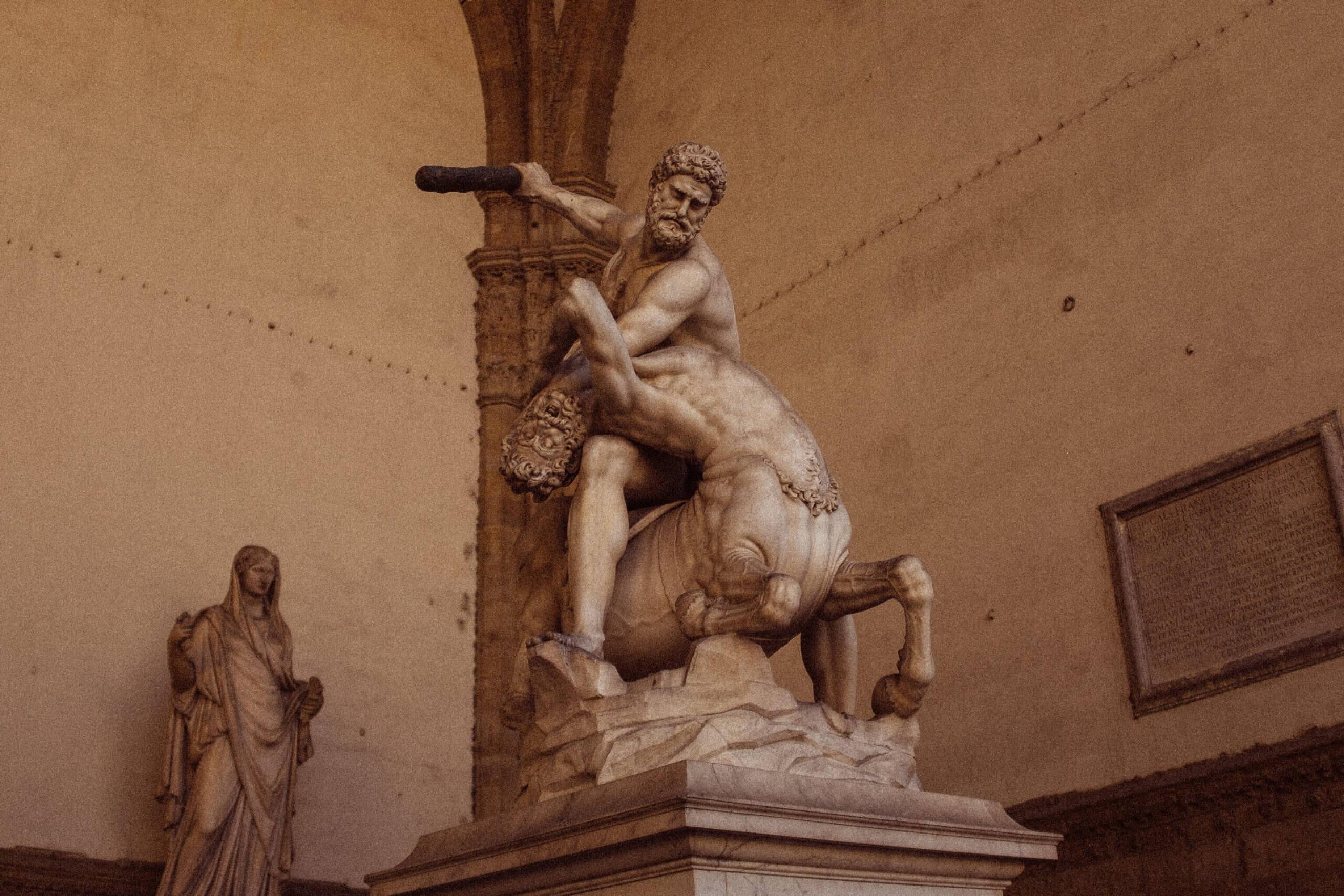 Travel-Florence-Photography-Johannes-Maur-1164