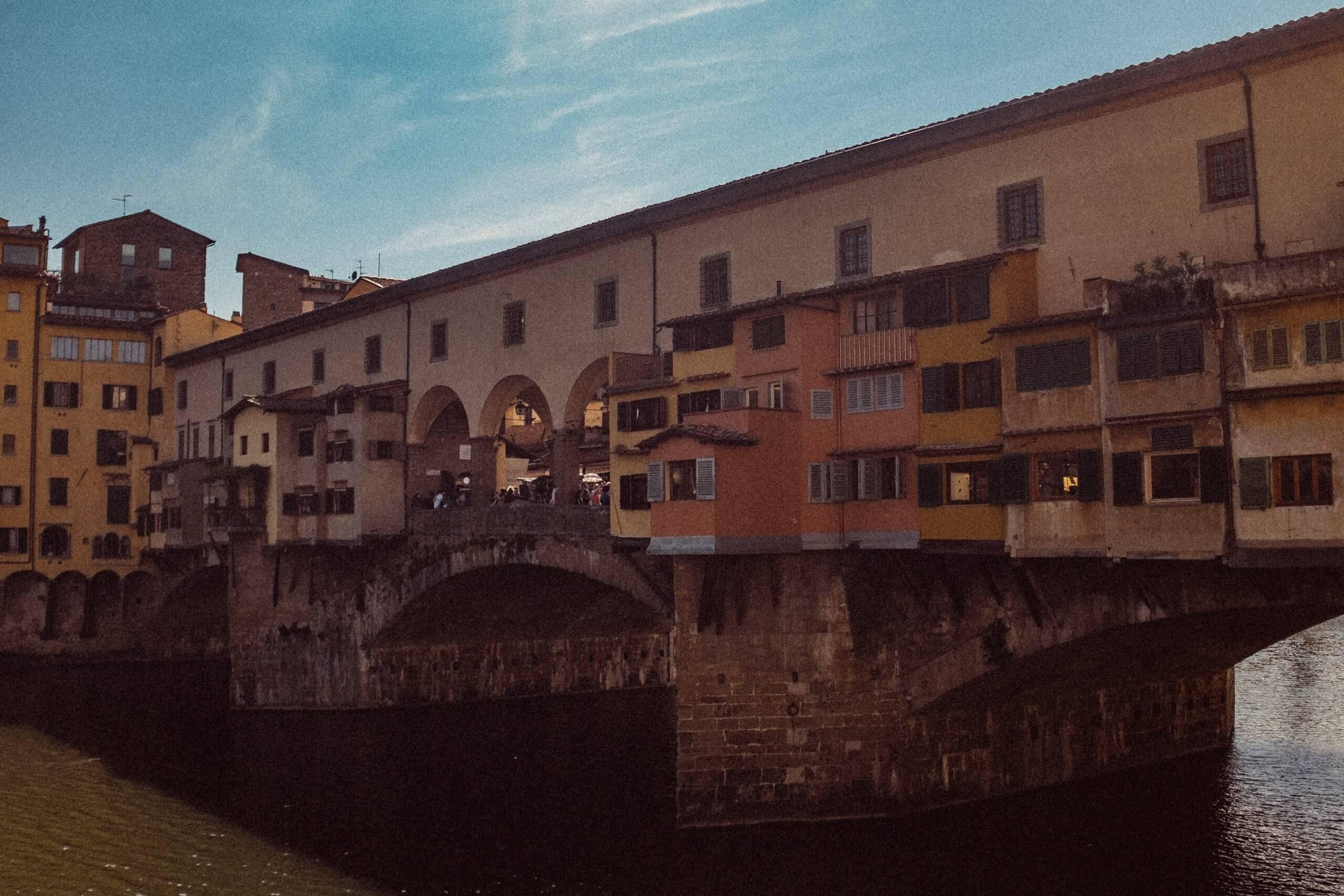 Travel-Florence-Photography-Johannes-Maur-1228