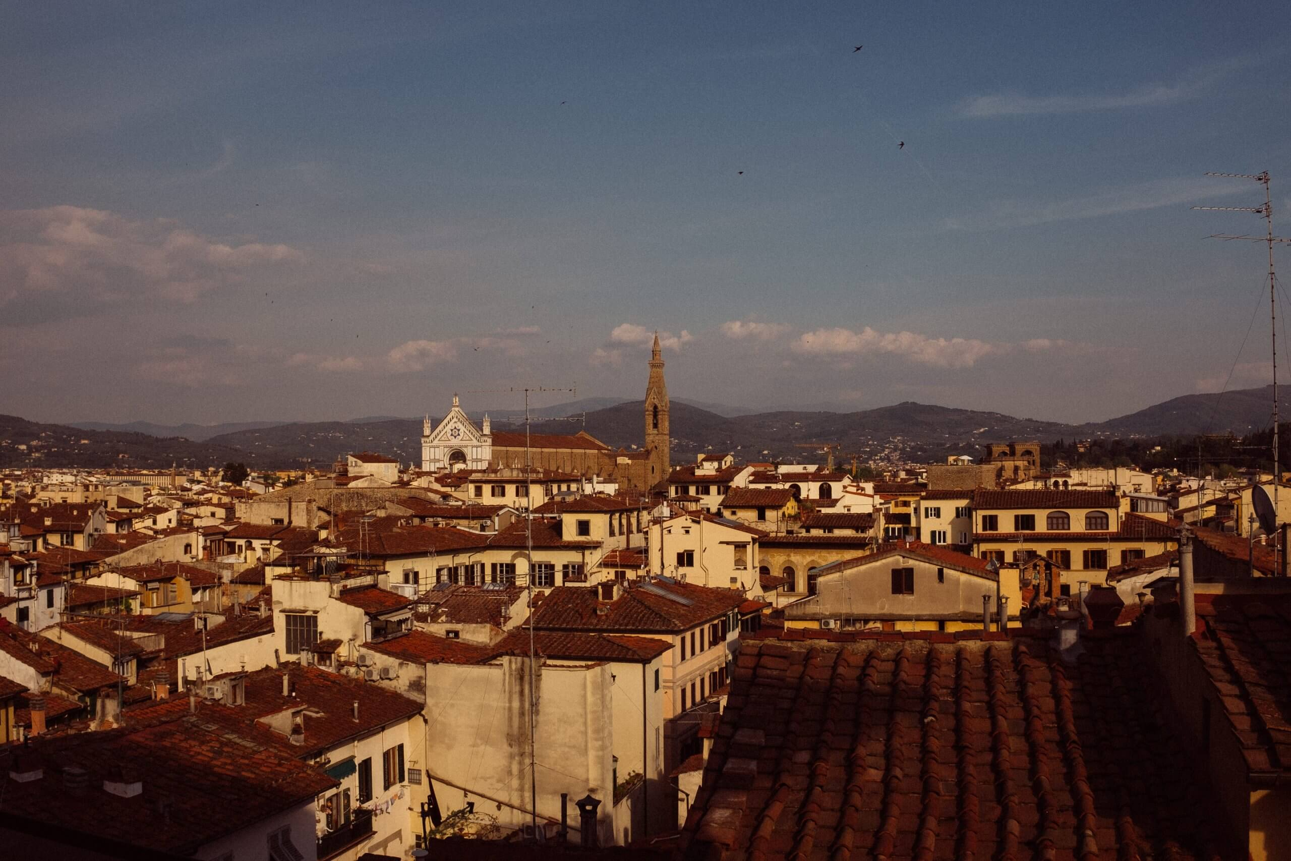 Travel-Florence-Photography-Johannes-Maur-1620