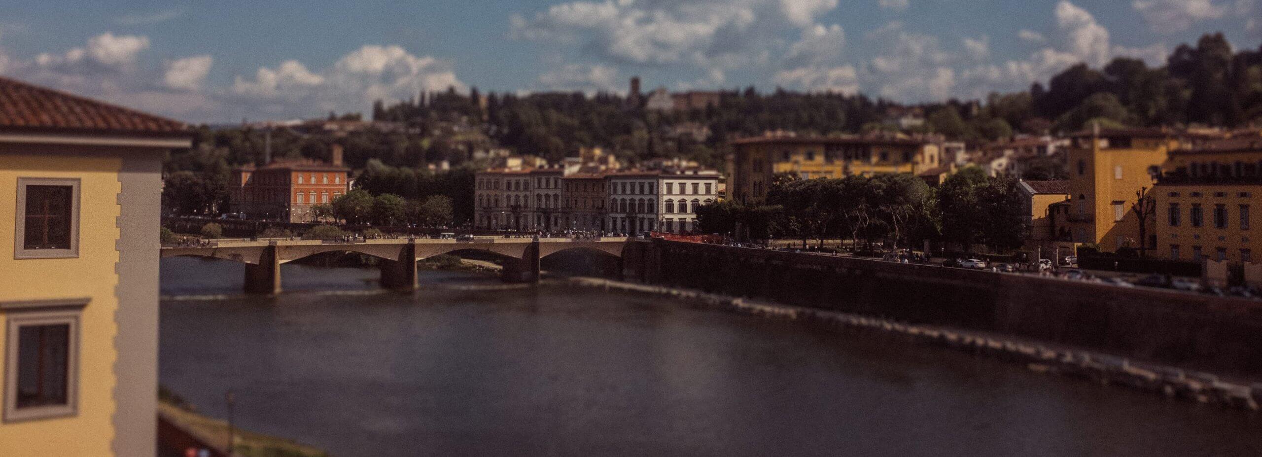 Travel-Florence-Photography-Johannes-Maur-3117