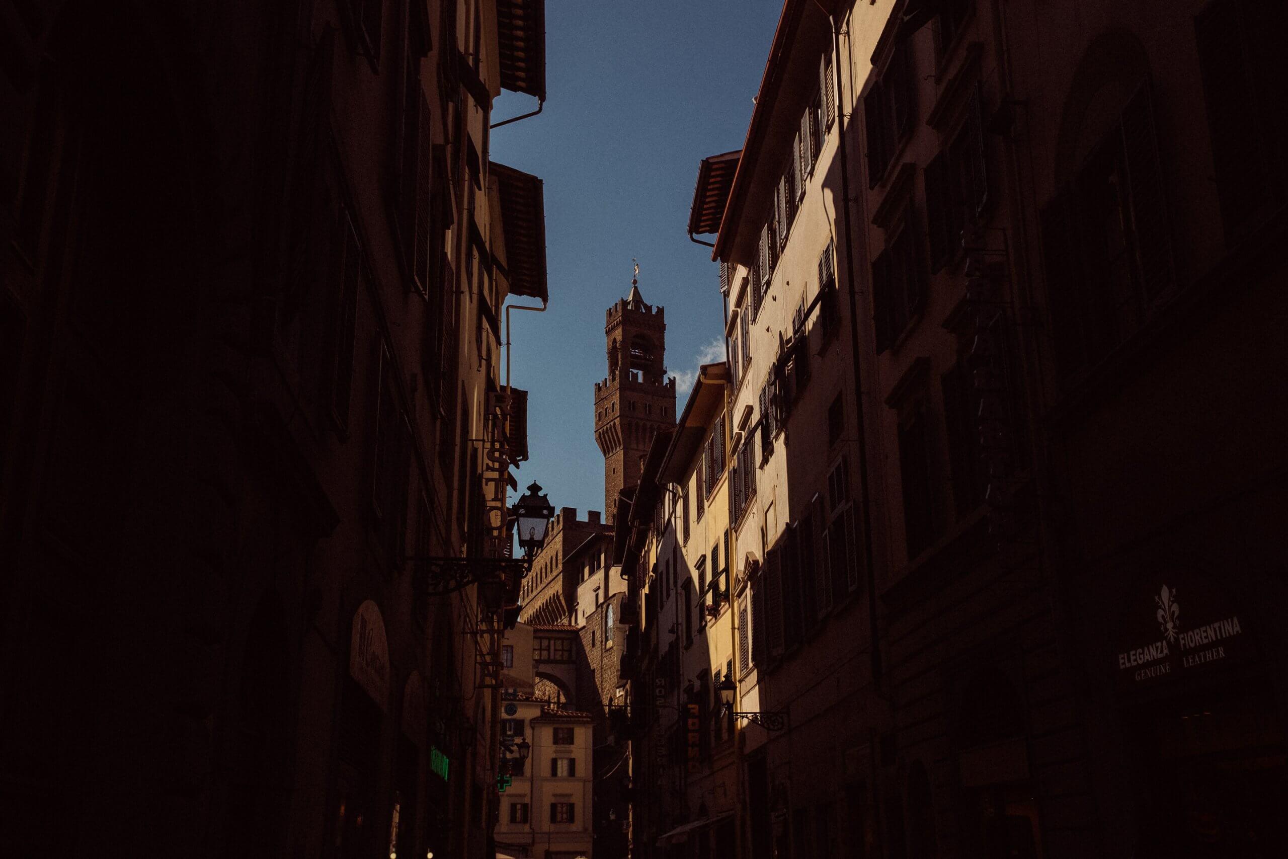 Travel-Florence-Photography-Johannes-Maur-3180